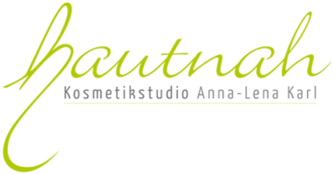 Hautnah-Kosmetik-Studio
